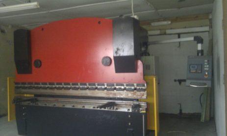 Maszyna 5